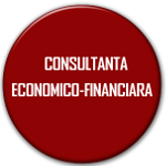 consultanta_eco3