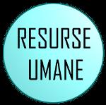 resurseumane2